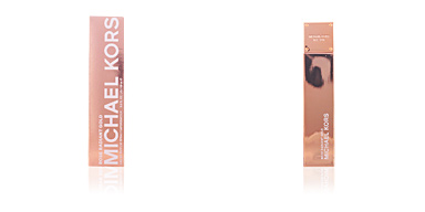 Michael Kors ROSE RADIANT GOLD eau de parfum vaporizador 100 ml
