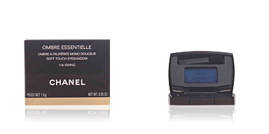 Chanel OMBRE ESSENTIELLE #116 swing 2 gr