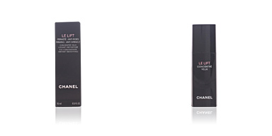Dark circles, eye bags & under eyes cream LE LIFT concentre yeux Chanel