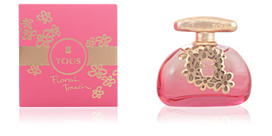 Tous FLORAL TOUCH perfume