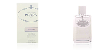 Prada IRIS CEDRE edt spray 100 ml