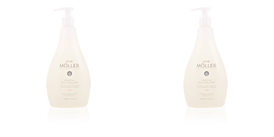 Sensitive eau micellaire 3 en 1 400 ml Anne Möller