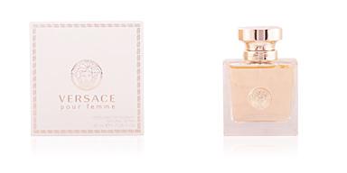 Versace POUR FEMME deo spray 50 ml