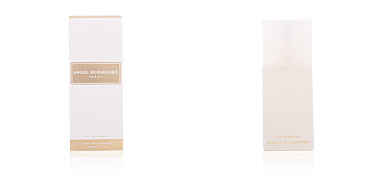 Angel Schlesser ANGEL SCHLESSER perfum