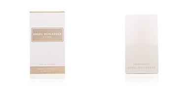 Angel Schlesser ANGEL SCHLESSER perfume