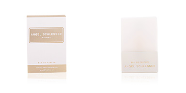 Angel Schlesser ANGEL SCHLESSER edp spray 30 ml