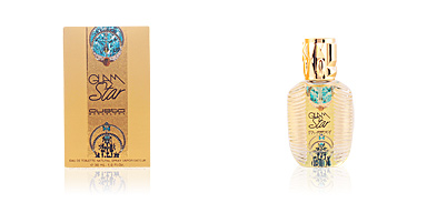 Custo GLAM STAR parfum