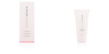 Face moisturizer ESSENTIAL crema hidratante con aminoácidos Skeyndor