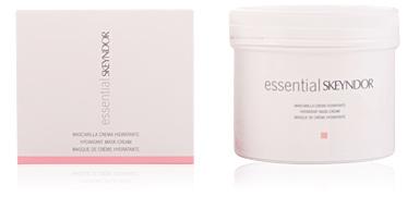 ESSENTIAL hydratant mask cream 500 ml Skeyndor