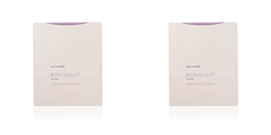 BODY SCULPT destock body contouring professional programme
