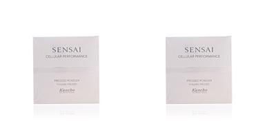 Kanebo SENSAI CELLULAR PERFORMANCE pressed powder 5 gr