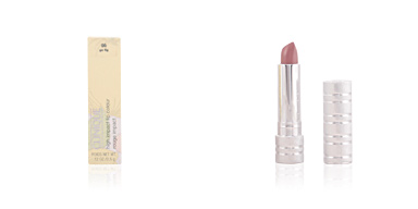 Clinique HIGH IMPACT lip colour SPF15 #05-go fig 3,5 gr