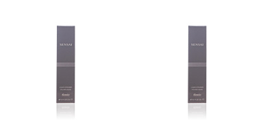 Kanebo LIQUID EYELINER #02 0,5 ml
