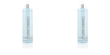 AGE RESET botox effect treatment 500 ml Abril Et Nature