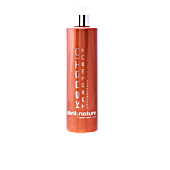KERATIN treatment 500 ml Abril Et Nature