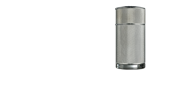 Dunhill ICON edp vaporizador 100 ml