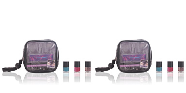 Esmalte de unhas NAIL CRAZE CASE The Color Workshop