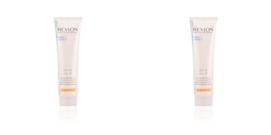 Revlon INSTANT HYDRA balm 150 ml