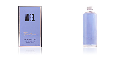 ANGEL eau de parfum flacon éco-source 100 ml Thierry Mugler