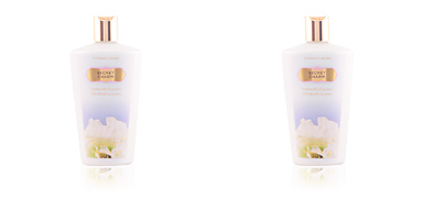 Hydratant pour le corps SECRET CHARM hydrating body lotion Victoria's Secret