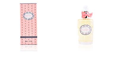 ELLENISIA eau de parfum vaporizador Penhaligon's