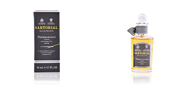 SARTORIAL eau de toilette spray 50 ml Penhaligon's