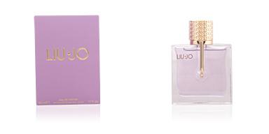 Liu·jo LIU·JO perfume