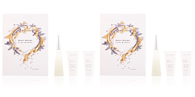 Issey Miyake L'EAU D'ISSEY SET perfume