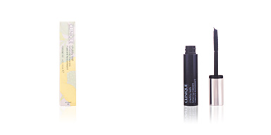 CHUBBY LASH fattening mascara #01-jumbo jet 10 ml Clinique