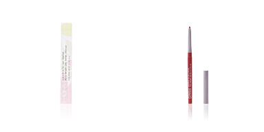 Clinique QUICKLINER for lips intense #07-intense blush