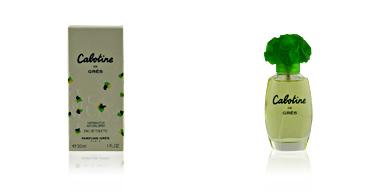 Gres CABOTINE perfume