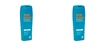 Lichaam AFTER SUN soothing & cooling moisturising lotion Piz Buin