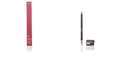 Eyeliner pencils CRAYON khôl Clarins
