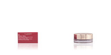 Clarins OMBRE MATTE #08-heather 7 gr