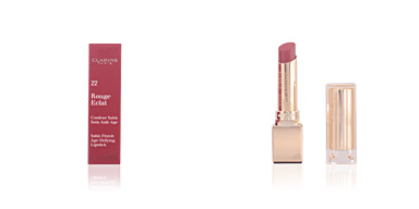 Clarins ROUGE ECLAT #22-red paprika 3 gr
