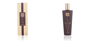 Alterna TEN conditioner blend 250 ml