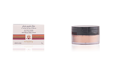 Sisley PHYTO SABLE poudre