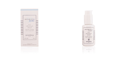 Breast cream & treatments PHYTO BUSTE Sisley