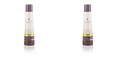 Condicionador volumizador WEIGHTLESS MOISTURE conditioner Macadamia