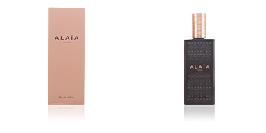 Alaïa ALAÏA parfüm