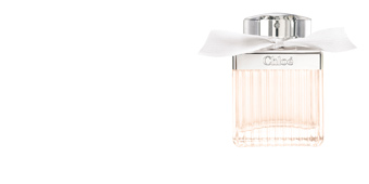 CHLOÉ SIGNATURE eau de toilette spray Chloé