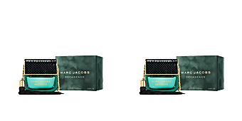 DECADENCE eau de parfum spray Marc Jacobs