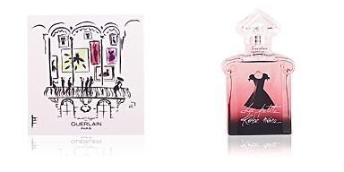 LA PETITE ROBE NOIRE eau de parfum vaporisateur premium 50 ml Guerlain