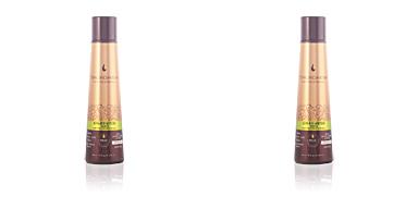 Champú hidratante ULTRA RICH MOISTURE shampoo Macadamia
