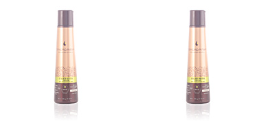 Acondicionador reparador ULTRA RICH MOISTURE conditioner Macadamia