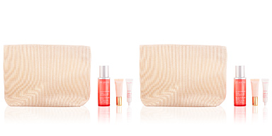 Clarins MISSION PERFECTION LOTE 4 pz