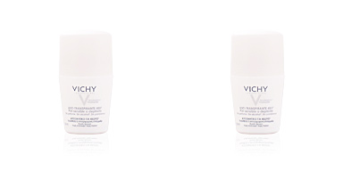Vichy DEO anti-transpirant 48h peaux sensibles roll-on 50 ml