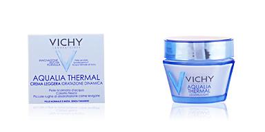 Vichy AQUALIA THERMAL crème légère 50 ml