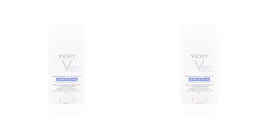 Deodorant DEO soin déodorant sans aluminium 24h stick Vichy