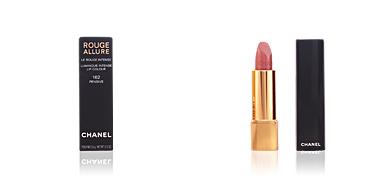Chanel ROUGE ALLURE lipstick  #162-pensive 3,5 gr
